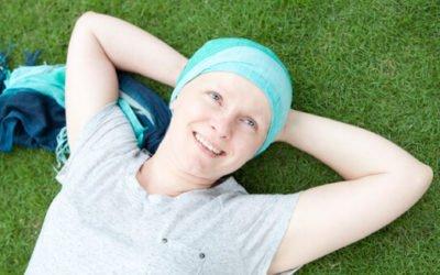 Cancer Treatment & Oral Health